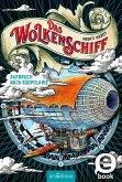 Das Wolkenschiff - Aufbruch nach Südpolaris (Das Wolkenschiff 1) (eBook, ePUB)