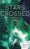 Stars Crossed. Silberblut (eBook, ePUB)