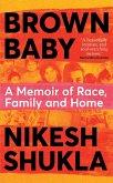 Brown Baby (eBook, ePUB)