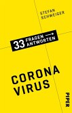 Coronavirus (eBook, ePUB)