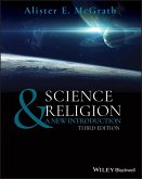 Science & Religion (eBook, ePUB)