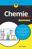 Chemie kompakt für Dummies (eBook, ePUB)