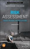 Risk Assessment (eBook, ePUB)
