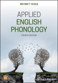 Applied English Phonology (eBook, PDF)