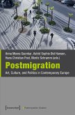 Postmigration (eBook, PDF)