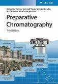 Preparative Chromatography (eBook, ePUB)