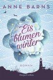 Eisblumenwinter (eBook, ePUB)