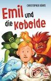 Emil und die Kobolde (eBook, ePUB)