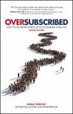 Oversubscribed (eBook, ePUB)