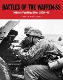 Battles of the Waffen-SS (eBook, ePUB)