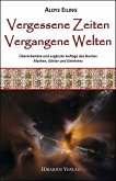 Vergessene Zeiten, vergangene Welten (eBook, ePUB)