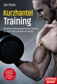Kurzhantel-Training (eBook, ePUB)