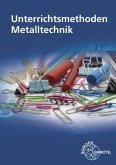 Unterrichtsmethoden Metall