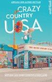 Crazy Country USA