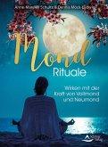 Mond-Rituale