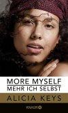 More Myself - Mehr ich selbst (eBook, ePUB)