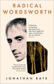 Radical Wordsworth: The Poet Who Changed the World (eBook, ePUB)