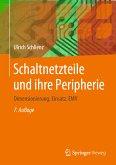 Schaltnetzteile und ihre Peripherie (eBook, PDF)