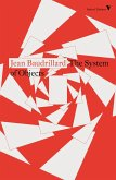 The System of Objects (eBook, ePUB)