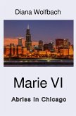 Marie VI (eBook, ePUB)