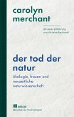 Der Tod der Natur (eBook, ePUB)