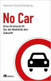 No Car (eBook, PDF)
