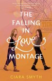 The Falling in Love Montage (eBook, ePUB)
