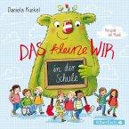 Das kleine WIR in der Schule (MP3-Download)