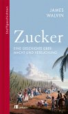 Zucker (eBook, ePUB)