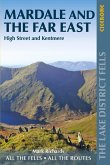 Walking the Lake District Fells - Mardale and the Far East (eBook, ePUB)