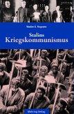 Gab es eine Alternative? / Stalins Kriegskommunismus (eBook, PDF)