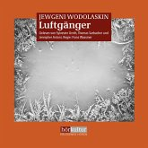 Luftgänger (MP3-Download)
