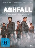 Ashfall Limited Collector's Edition