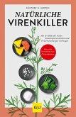 Natürliche Virenkiller (eBook, ePUB)