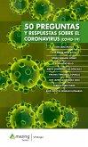 50 preguntas y respuestas sobre el Coronavirus (COVID-19) (eBook, ePUB)