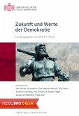 Zukunft und Werte der Demokratie (eBook, ePUB)