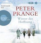 Winter der Hoffnung, 1 MP3-CD