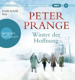 Winter der Hoffnung, 1 MP3