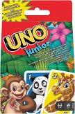Mattel GKF04 UNO Junior