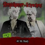 Folge 48: Mr. Shady (MP3-Download)