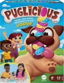 Puglicious (Kinderspiel)