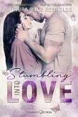Stumbling Into Love / Fluke My Life Bd.2