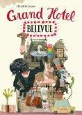 Grand Hotel Bellvue