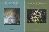 Stephan Kaluza / Dieter Nuhr