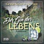 Der Gin des Lebens (MP3-Download)