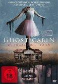 Ghost Cabin - Du sollst nicht töten