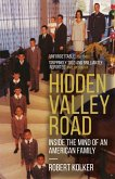 Hidden Valley Road (eBook, ePUB)