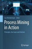 Process Mining in Action (eBook, PDF)
