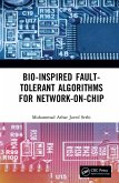 Bio-Inspired Fault-Tolerant Algorithms for Network-on-Chip (eBook, PDF)
