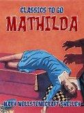 Mathilda (eBook, ePUB)